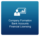 Company Formation Bank Account Opening