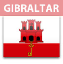Gibraltar Company formation