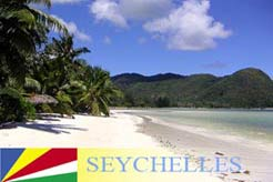Seychelles-photo